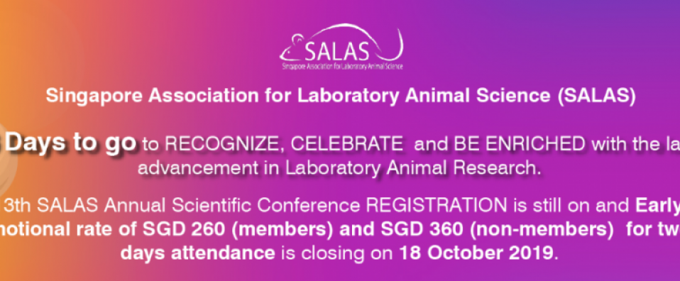 https://lasam.org.my/events/13th-salas-annual-scientific-conference?event=13th%20SALAS%20Annual%20Scientific%20Conference