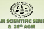 https://www.lasam.org.my/events/lasam-scientific-seminar-26th-agm-compassion-and-welfare-during-a-pandemic?event=LASAM%20Scientific%20Seminar%20&%2026th%20AGM%3A%20Compassion%20and%20Welfare%20During%20a%20Pandemic=
